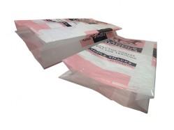 BOPP gusset bags